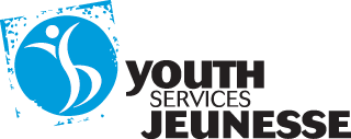 Youth Services Bureau
