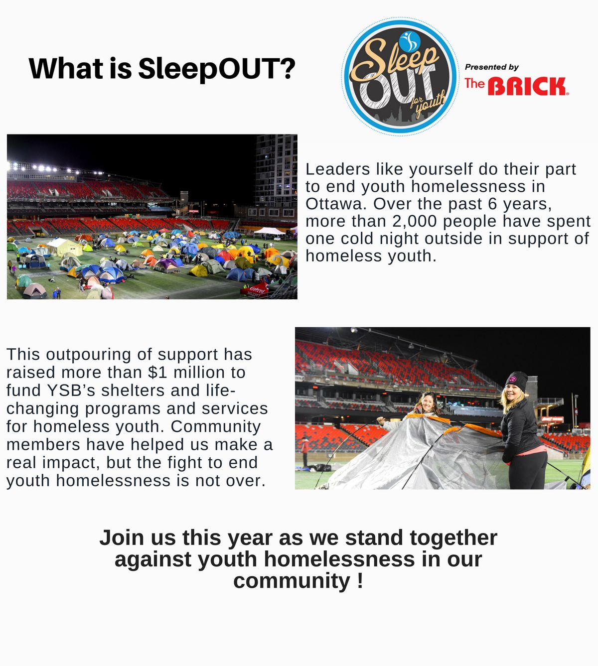 about sleepout.png