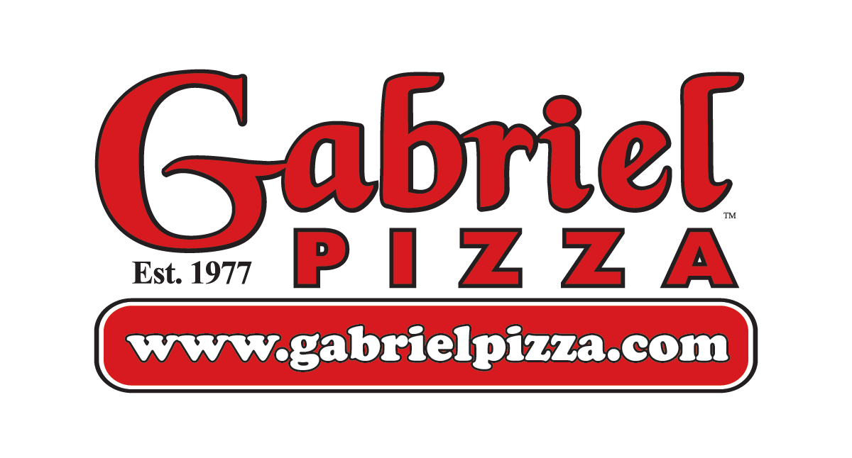 gabriel pizza red.png