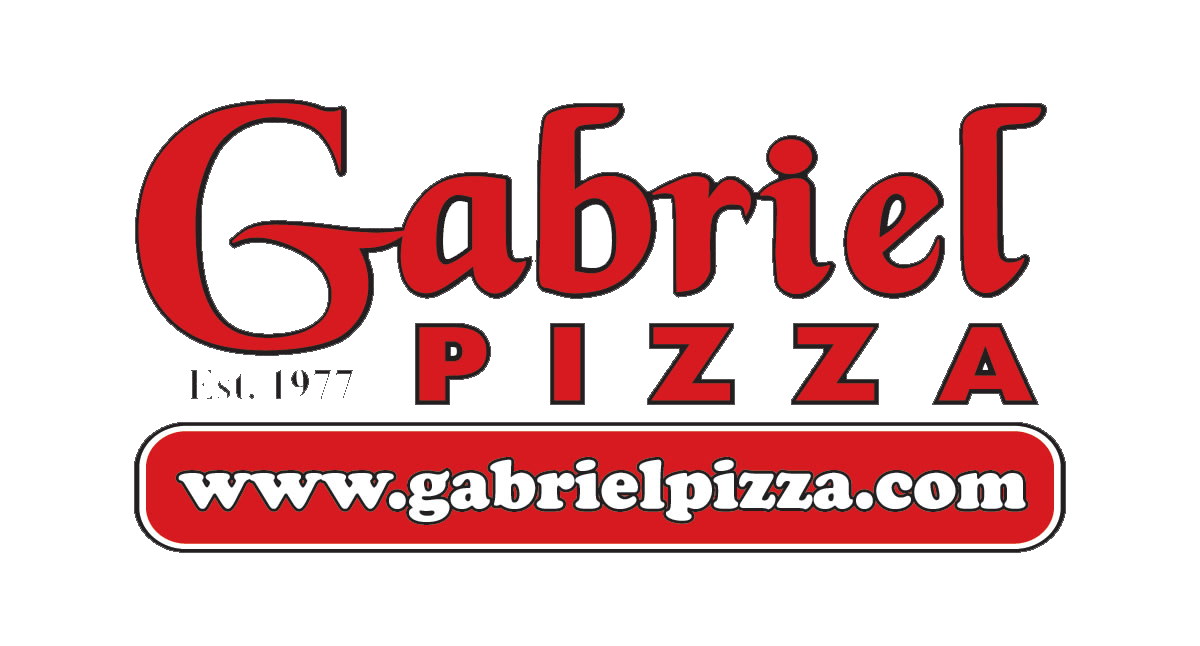 gabriel_pizza_red_transparent